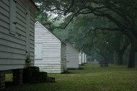mcleod-slave-quarters